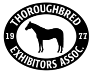 Thoroughbred Exhibitors Association